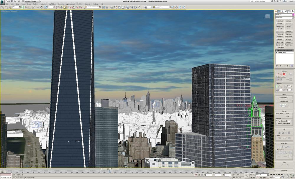 MaxInterfaceScreenshot012.jpg