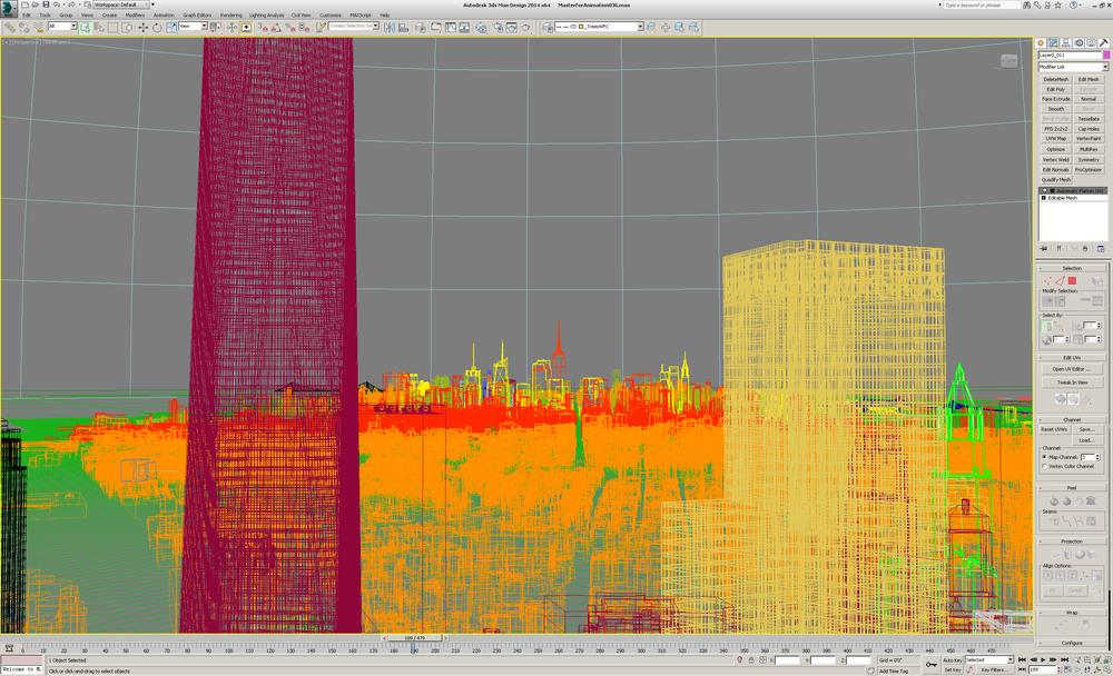 MaxInterfaceScreenshot013.jpg