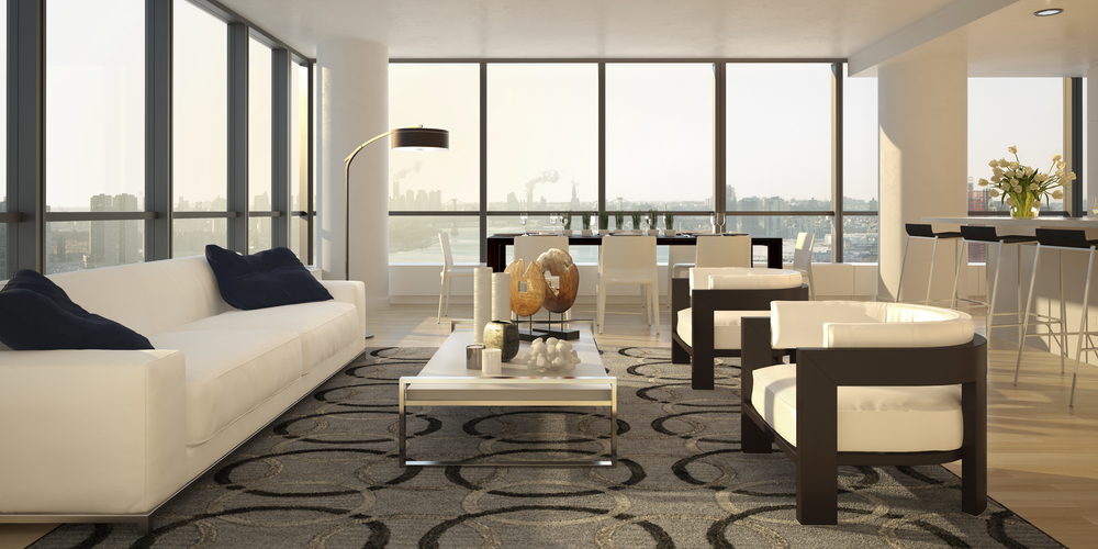 S1000_LivingroomInterior_2014-01-30.jpg
