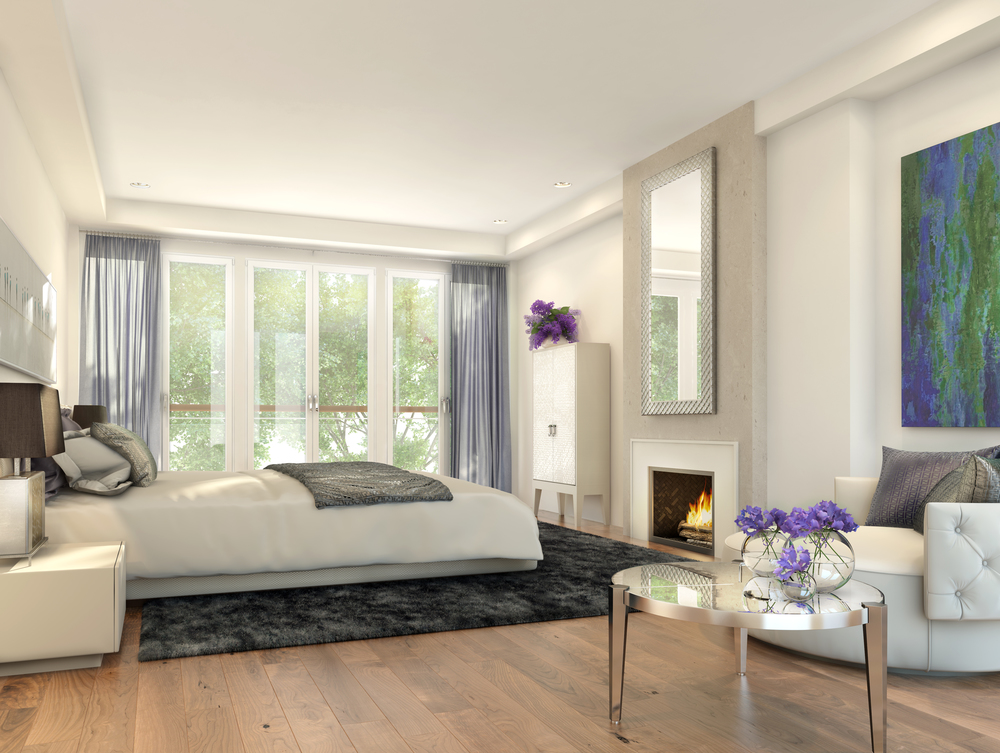 S300_MasterBedroom_2015-09-21
