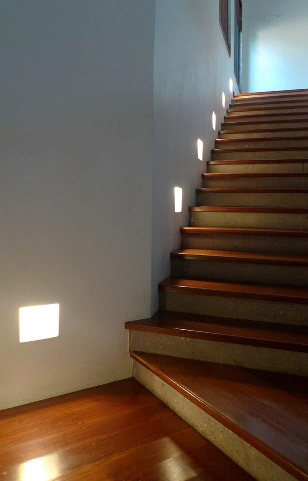 5-escalera.jpg