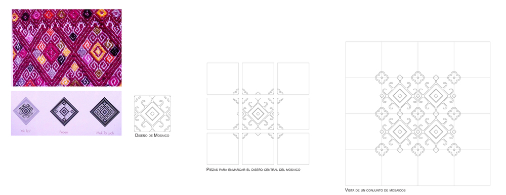 Tile_Diseño Mosaico Universo.jpg