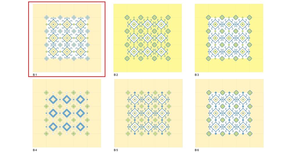 muestra 2.jpg