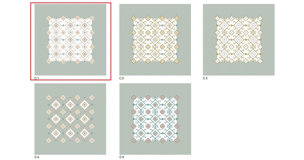 muestra 3.jpg