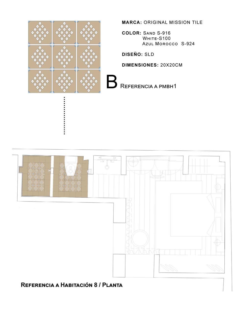 Lucero tile_options_IV.jpg