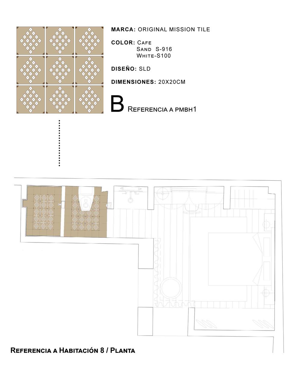 Lucero tile_options_V.jpg