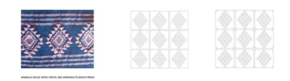 Lucero tile.jpg