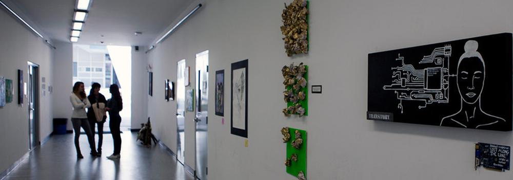 ART FAIR 2013 Galleries_103-XL_v3.jpg