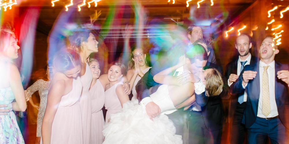 CHRISTINA +TYLER'S WALDORF ASTORIA PARK CITY WEDDING photographed for Sparkle Photography