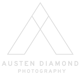 Austen Diamond Photography