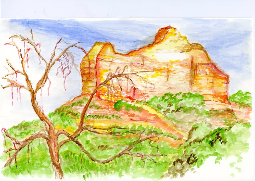 sedona watercolor.jpg