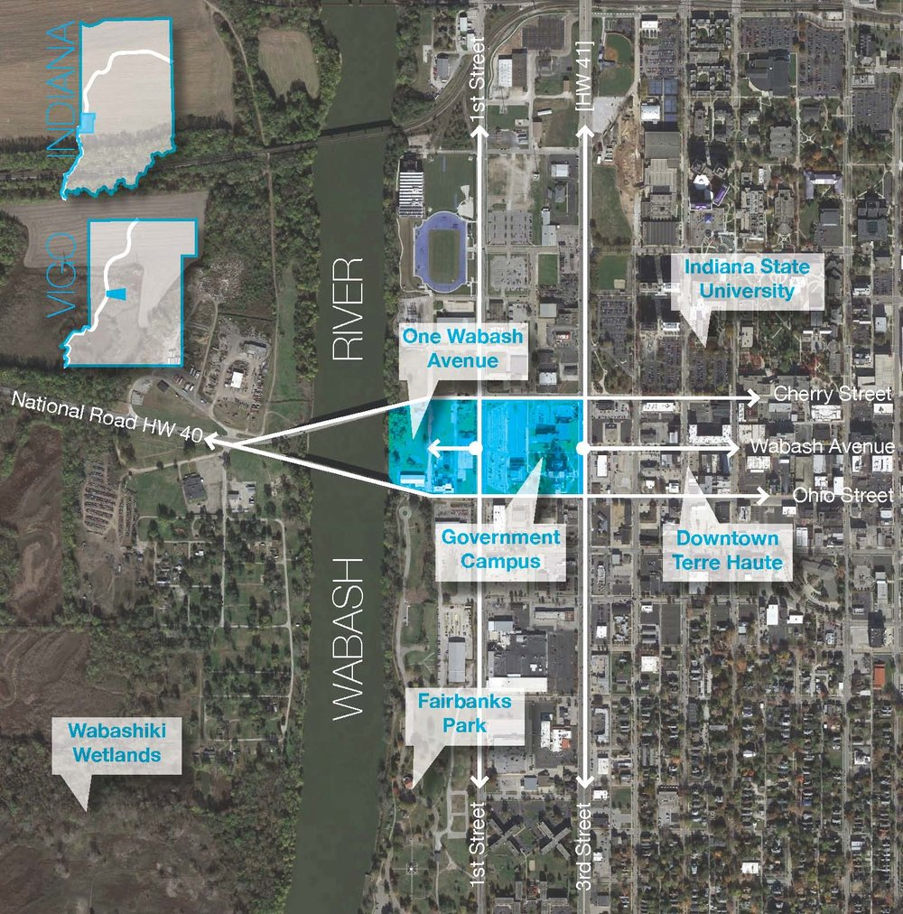 one wabash context map.jpg