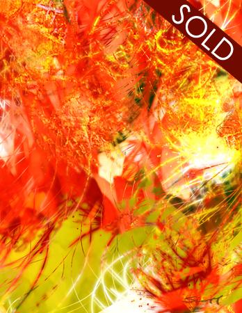 Autumn Dance 2