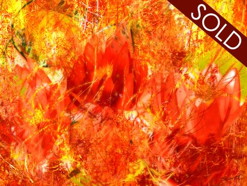 Autumn Dance 1
