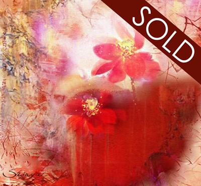 lotus 72x72 SOLD.jpg