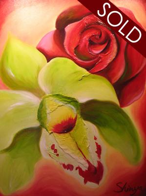 ross + orchid  36x48   .jpg