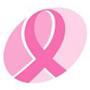 Breast Gala