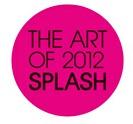 Splash-2012.jpg