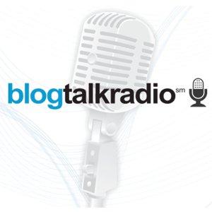 Blog Talk Radio appearance July 2011