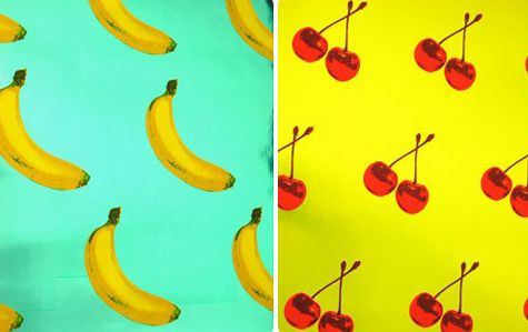 2e%2BWALLPAPER%2BFlavor%2BPaper%2Bscratch%2Band%2Bsniff%2Bbananas%2Bcherries%2BIMG_6739.JPG