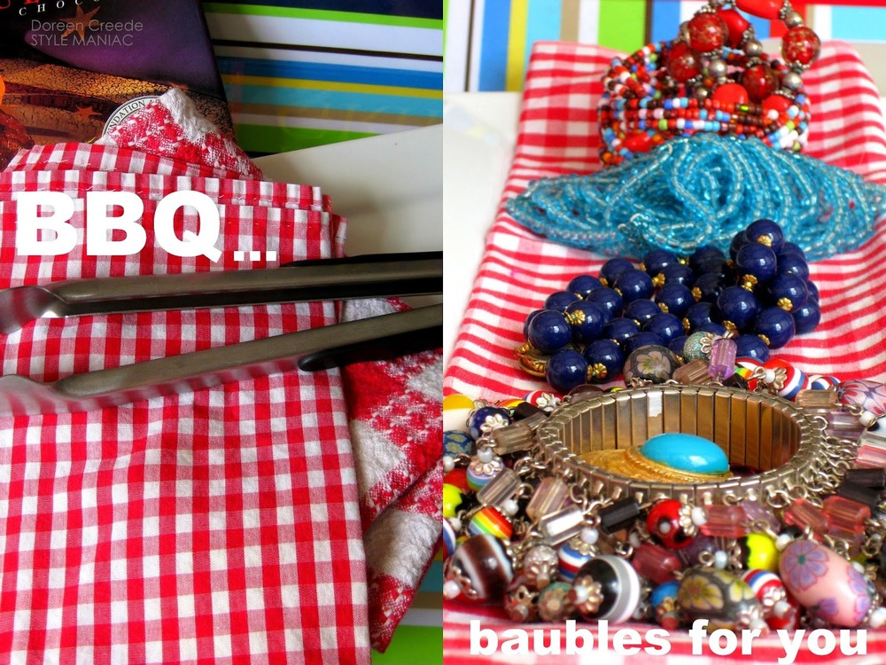 8+TRAYS+BBQ+baubles+for+you+by+Doreen+Creede+STYLE+MANIAC+eb+watermark.jpg