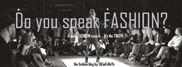 LOGO+Do+You+Speak+Fashion.jpg
