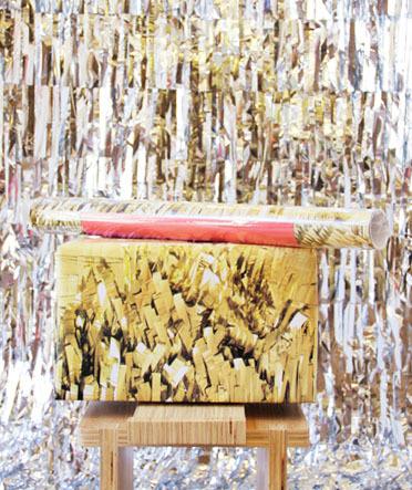 10+Confetti+System+gold+fringe+gift+wrap.jpg