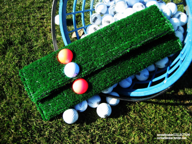 LINKS+Par+Clutch+IMG_4693+orton+with+credit.JPG