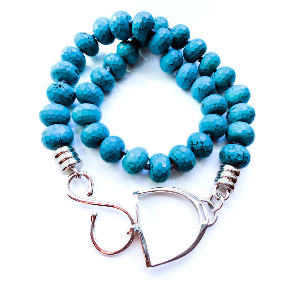 9c+JEWELRY+Catherine+Canino+blue+ribbon+turquoise+necklace.jpg