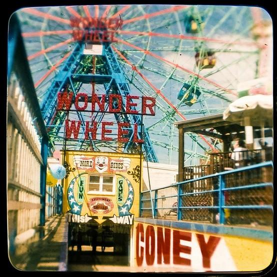 5+Wonder+Wheel+Coney+Island+by+Amonick+on+Flickr.jpg