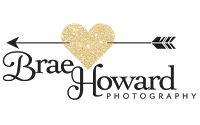 logo%2Bbrae%2Bhoward%2Bphotography%2B7.png