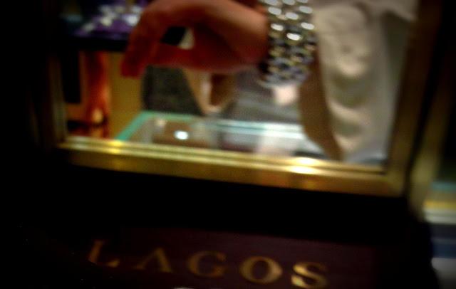 LAGOS+bold+caviar+bracelet+mirror+IMG_4080+-+cropped.JPG