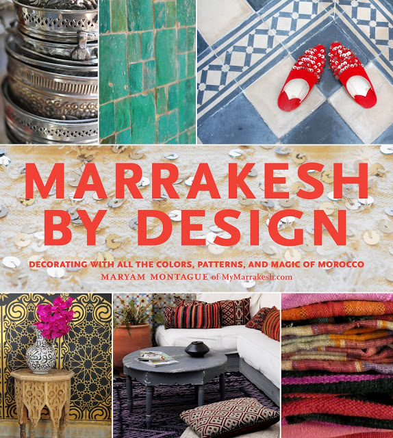 3+BOOK+Marrakesh+by+Design+by+Maryam+Montague+published+by+Artisan+Books.jpg