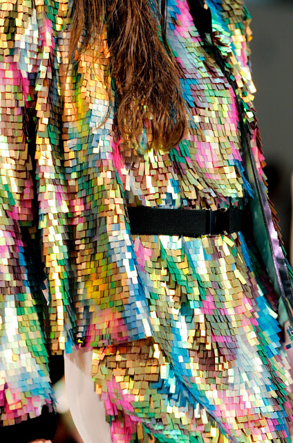 2+DRESS+pinata+sequins+JSportmax+ss2012+via+maybeonce+tumblr.jpg