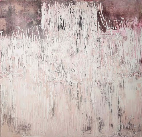 ART+Patricia+Larsen+Mauve.jpg