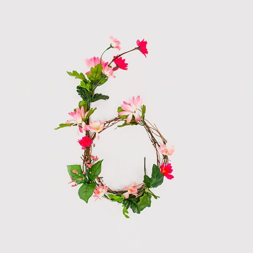 Floral%2B6%2Bby%2BAnne%2BLee%2Bvia%2BOh%2BJoy%2Bpinterest.jpg