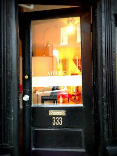 1b+NINObrand+Atelier+door+IMG_3908+-+lomo.JPG