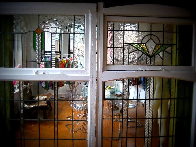 Skai+Blue+Show+doors+photo+Doreen+Creede+Style+Maniac+IMG_4403+e.JPG