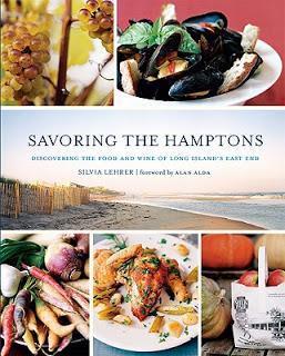 5c+BOOK+Savoring+The+Hamptons+by+Silvia+Lehrer.jpg