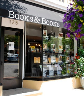5b+Books+%2526+Books+WHB+exterior+denise+photo+-+Cropped.jpeg