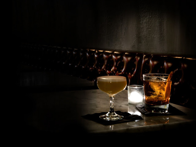 13a+COCKTAIL+Franklin+Mortgage+and+Investment+Company+Philadelphia+cocktails+on+table.jpg