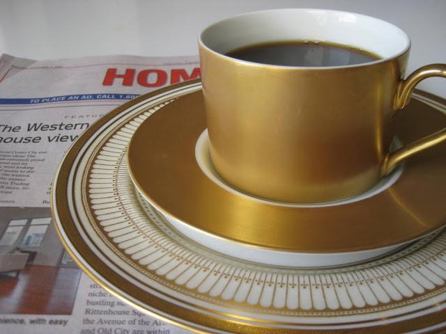 CHINA+morning+coffee_1284+-+Copy.JPG