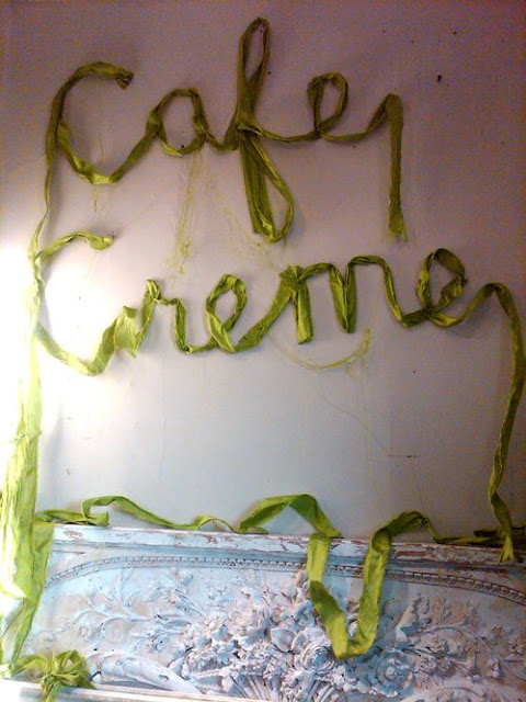 ART+Silk+Graffiti+by+Aubrie+Costello+c+cafe+creme+green.jpg