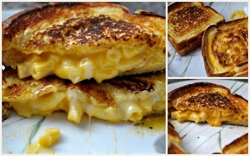 2+EAT+Grilled+Mac+n+Cheese+via+Blog+Brunch+on+pinterest+via+Mr+Pineda+on+Tumblr.jpg