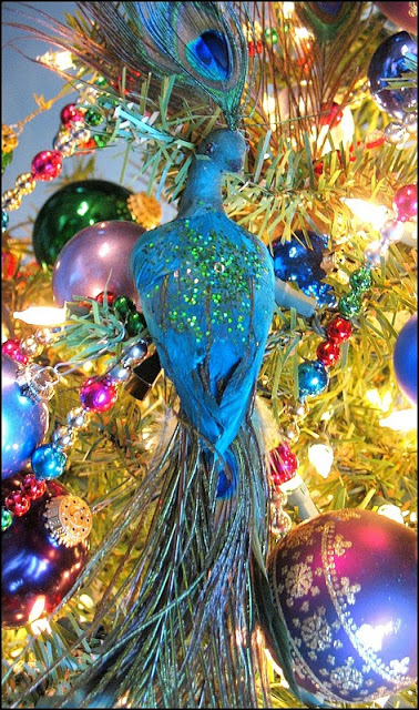 peacock+ornament+via+Sullivan+and+Murphy.jpg