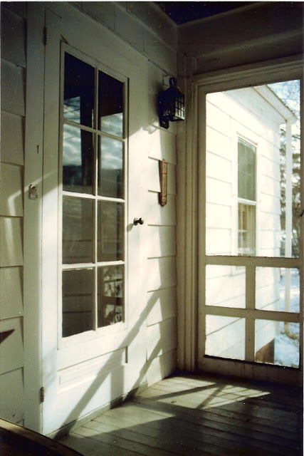 AUNT+ALICE+door.jpg
