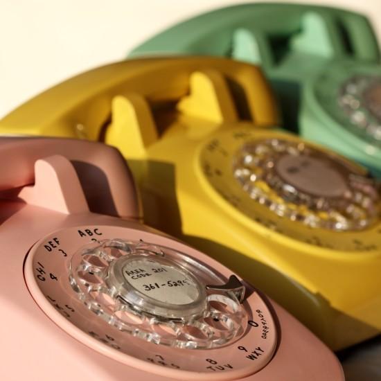 8+PHONE+retro+pink+yellow+green+via+Miss+Walker+pinterest+and+HomeThatLoveBuilt.jpg