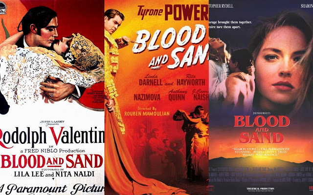 Blood+and+Sand+movie+posters+collage+valentino+powers+stone.jpg
