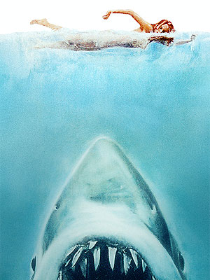 JAWS+book+movie.jpg