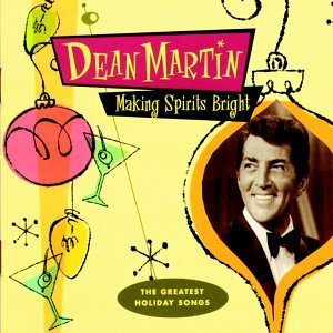 3b+CD+Making+Spirits+Bright+Dean+Martin.jpg